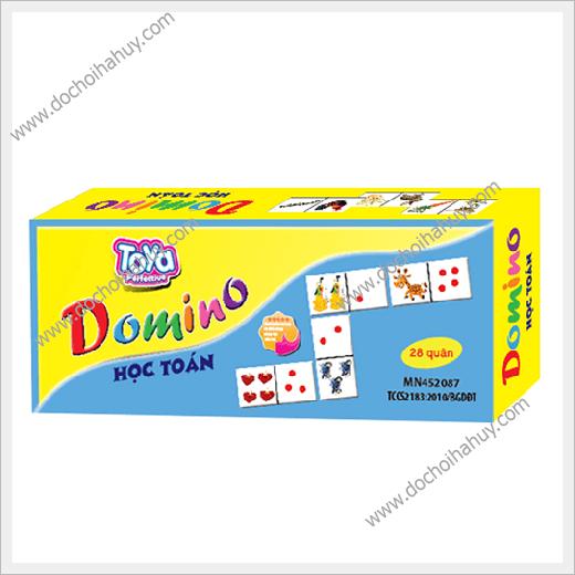 domino-hoc-toan-con-vat-va-cham-tron