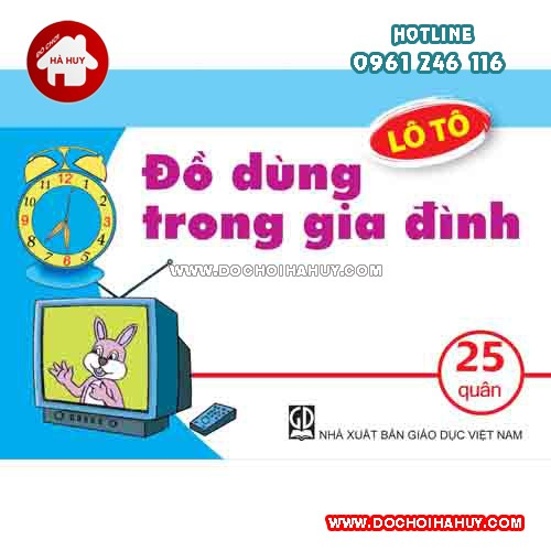 lo-to-do-vat-gia-dinh