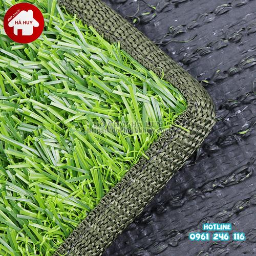 tham-co-nhan-tao-5cm