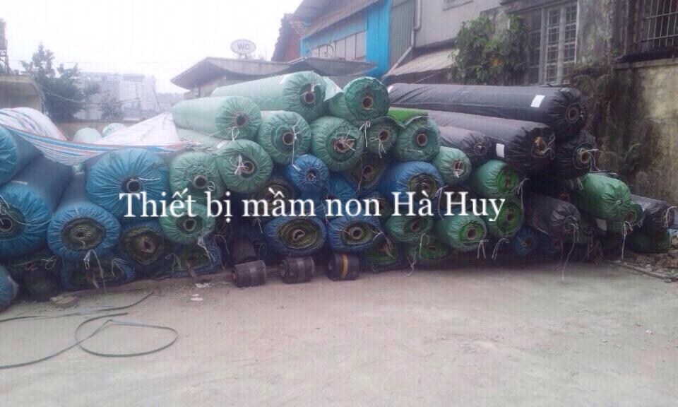 tham-co-nhantao