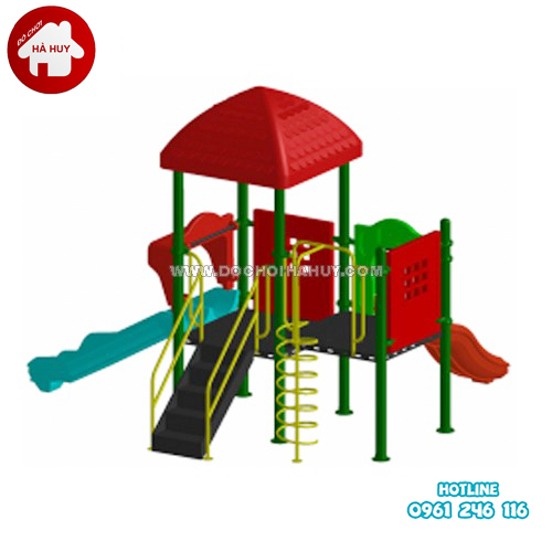 HB8-021-nha-choi-2-khoi-cau-truot