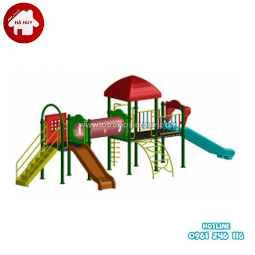 HB8-023-nha-choi-2-khoi-cau-truot-co-ong-chui