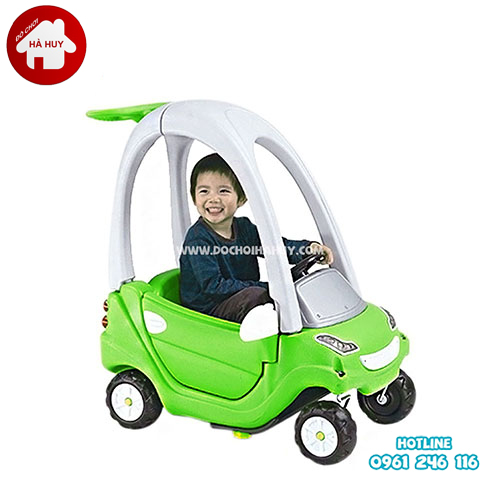 Xe-đạp-chân-ô-tô-Smart-HA5-039