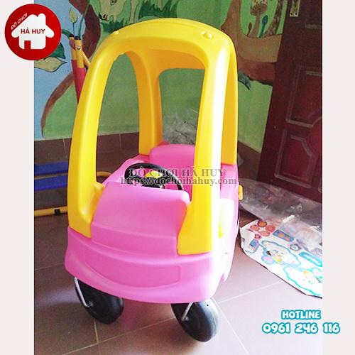 Xe-đạp-chân-công-chúa-L418-HA5-036 (2)