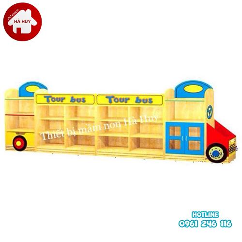 bo gia xe bus 5 khoi HC5-077