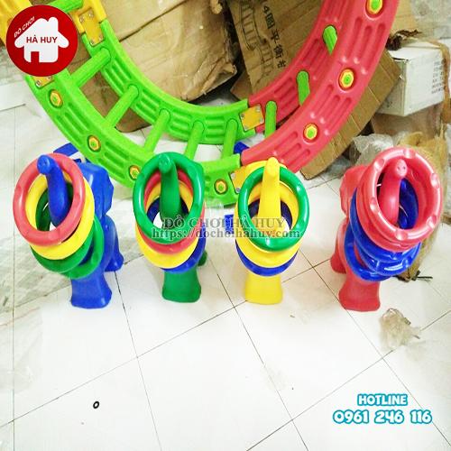 bo-nem-vong-chu-voi-HA6-025- (3)