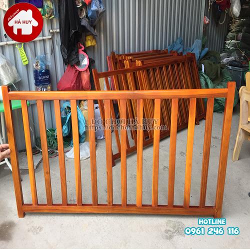 chắn gỗ càu thang HC3-003 (4)