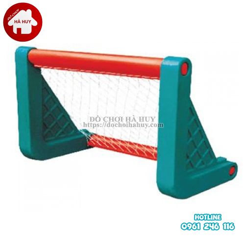 cot Goal bong da G2 HA6-027