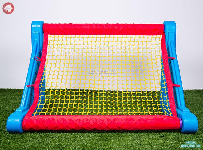 Cột Goal bóng đá G2 giá rẻ