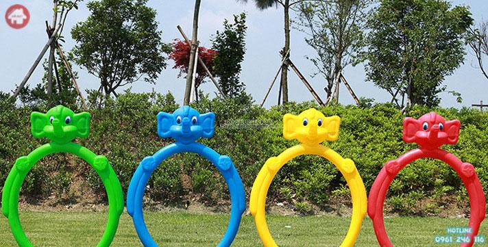 Cung chui Chú Voi nhập khẩu giá rẻ tại Hà Nội