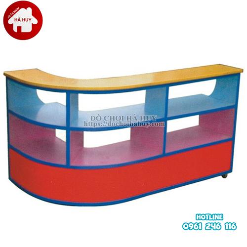 quay ban hang HC5-063