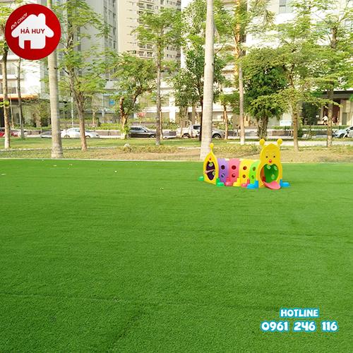tham-co-nhan-tao-3cm