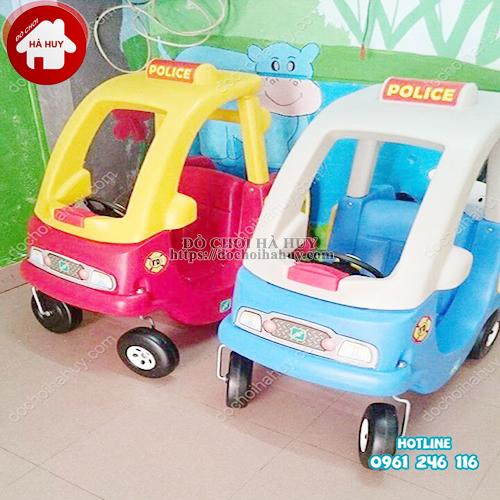 xe choi chan pantrol L830 HA5-033 (4)