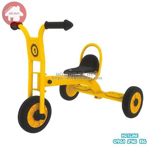 xe-dap-chan-funplay-9-HA5-066