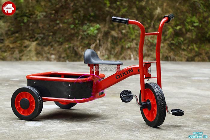 Xe đạp chân Funplay 1 HA5-058