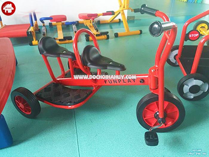 Xe đạp chân Funplay 3 HA5-060
