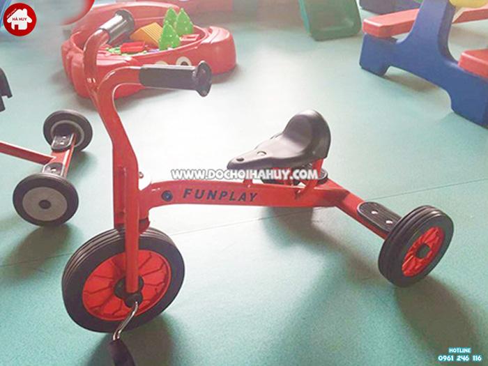Xe đạp chân Funplay 4 HA5-061