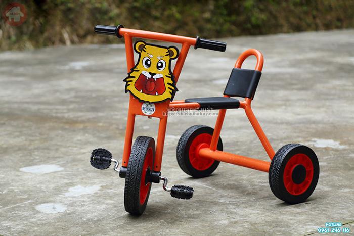 Xe đạp chân Funplay 6 HA5-063