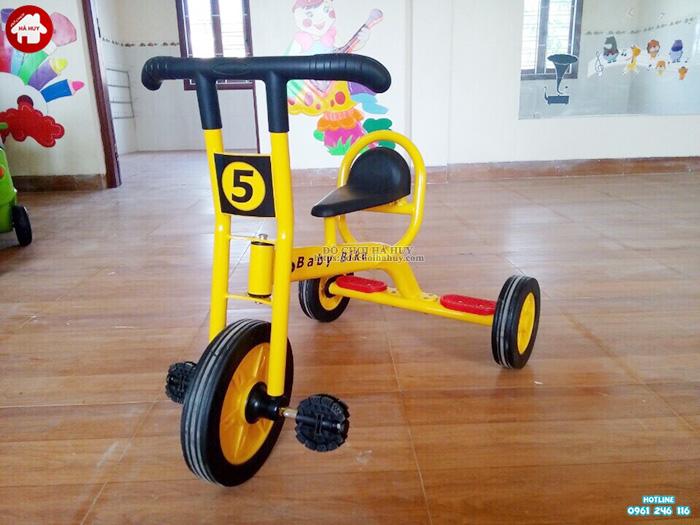 Xe đạp chân Funplay 9 HA5-066