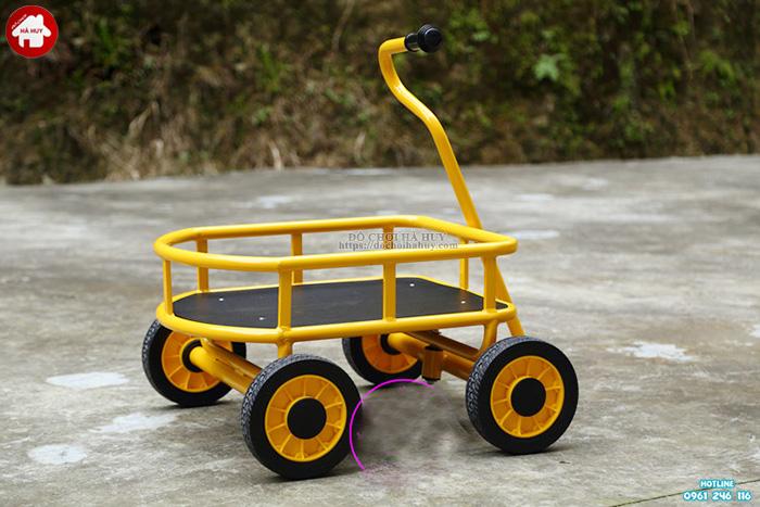 Xe đạp chân Funplay 11 HA5-068