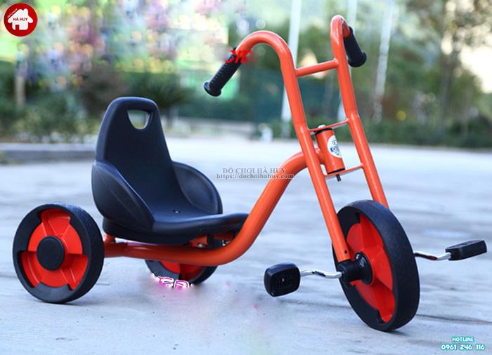 Xe đạp chân Funplay 5 HA5-062