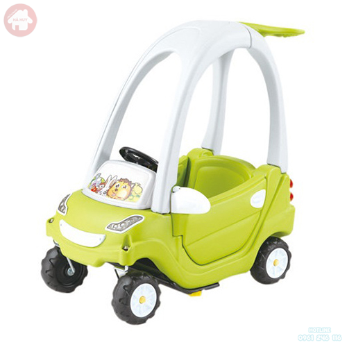 Xe chòi chân Smart HA5-039
