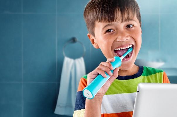 Để tránh các bệnh răng miệng cần 4 giai đoạn sau