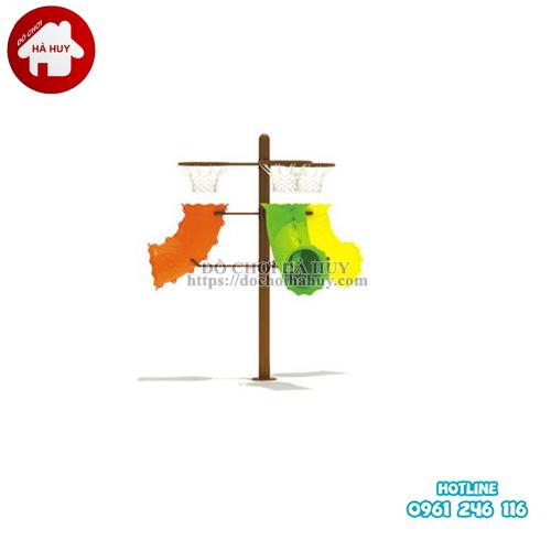 cot-nem-bong-bs6-HA6-024