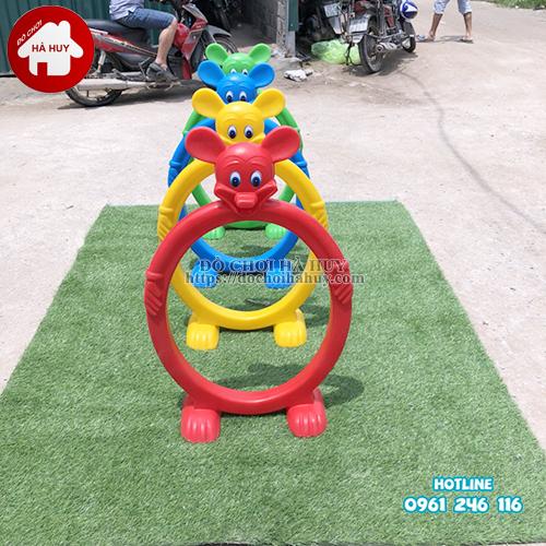 cung-chui-con-chuot-HA6-016-1