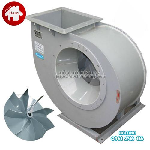 Quat hut cong nghiep cho duong ong dai HD3-020
