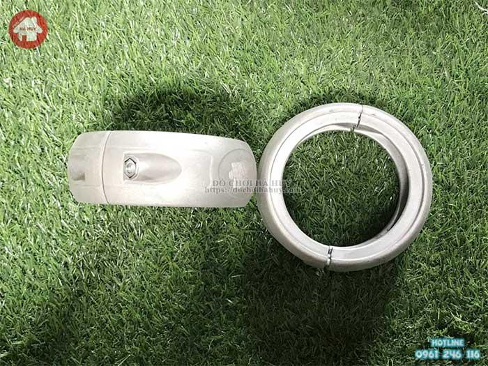 Cùm kẹp ống sắt nhà liên hoàn MT-223