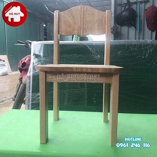 ghe-go-mam-non-chan-go-cao-28cm-HC1-004-TT4