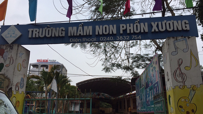 lap-dat-do-choi-tai-truong-mam-non-phon-xuong (8)