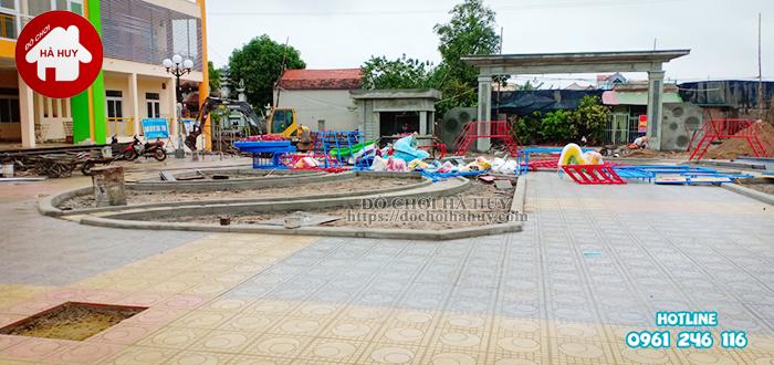 Công trình lắp đặt đồ chơi ngoài trời tại Vĩnh Phúc Cong-trinh-do-choi-ngoai-troi-tai-vinh-phuc-1