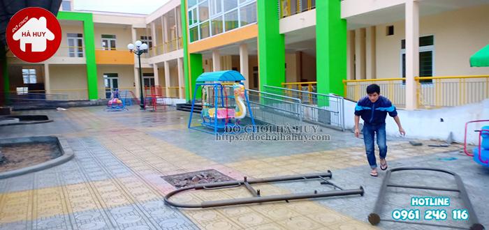 Công trình lắp đặt đồ chơi ngoài trời tại Vĩnh Phúc Cong-trinh-do-choi-ngoai-troi-tai-vinh-phuc-2