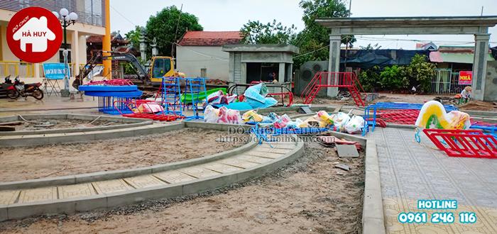 Công trình lắp đặt đồ chơi ngoài trời tại Vĩnh Phúc Cong-trinh-do-choi-ngoai-troi-tai-vinh-phuc-5
