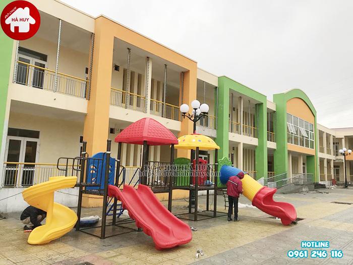 Công trình lắp đặt đồ chơi ngoài trời tại Vĩnh Phúc Cong-trinh-do-choi-ngoai-troi-tai-vinh-phuc-6