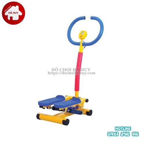 Bộ bước chân máy tập gym cho bé HA7-004A-2