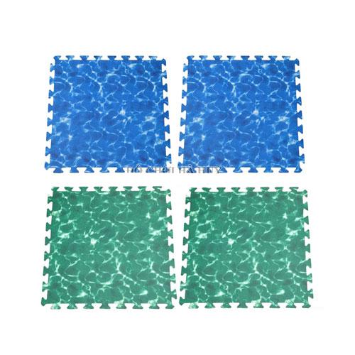 Thảm xốp trải sàn 3D HA7-021