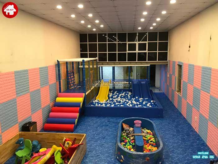 Sản xuất lắp đặt nhà liên hoàn trong nhà khu vui chơi trẻ em tại Hoài Đức, Hà Nội San-xuat-lap-dat-nha-lien-hoan-trong-nha-khu-vui-choi-tre-em-tai-hoai-duc-ha-noi-1