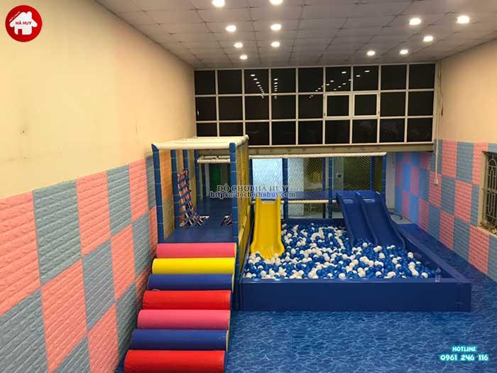 Sản xuất lắp đặt nhà liên hoàn trong nhà khu vui chơi trẻ em tại Hoài Đức, Hà Nội San-xuat-lap-dat-nha-lien-hoan-trong-nha-khu-vui-choi-tre-em-tai-hoai-duc-ha-noi-2