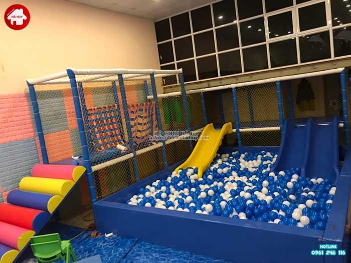Sản xuất lắp đặt nhà liên hoàn trong nhà khu vui chơi trẻ em tại Hoài Đức, Hà Nội San-xuat-lap-dat-nha-lien-hoan-trong-nha-khu-vui-choi-tre-em-tai-hoai-duc-ha-noi-3