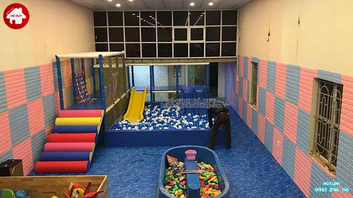Sản xuất lắp đặt nhà liên hoàn trong nhà khu vui chơi trẻ em tại Hoài Đức, Hà Nội San-xuat-lap-dat-nha-lien-hoan-trong-nha-khu-vui-choi-tre-em-tai-hoai-duc-ha-noi-4