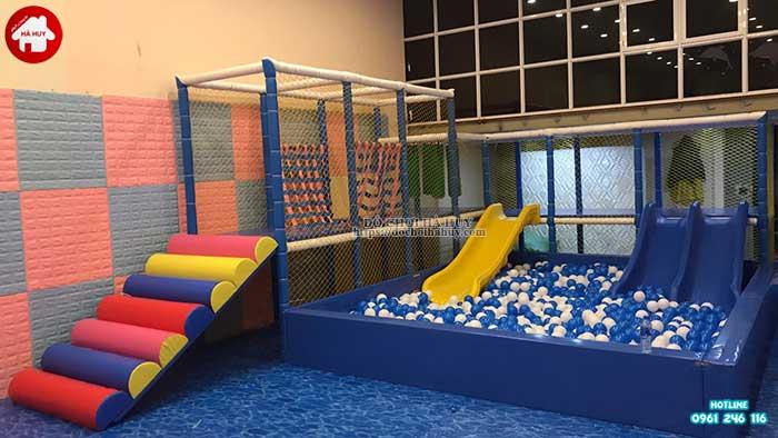 Sản xuất lắp đặt nhà liên hoàn trong nhà khu vui chơi trẻ em tại Hoài Đức, Hà Nội San-xuat-lap-dat-nha-lien-hoan-trong-nha-khu-vui-choi-tre-em-tai-hoai-duc-ha-noi-5