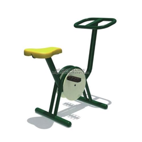 Xe đạp thể dục ngoài trời HDC1-011