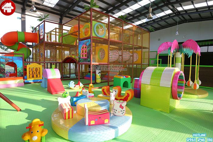 Khu vui chơi tuyệt hảo cho bé - nhà liên hoàn trong nhà mini Nhung-dieu-can-luu-y-khi-kinh-doanh-khu-vui-choi-tre-em-2