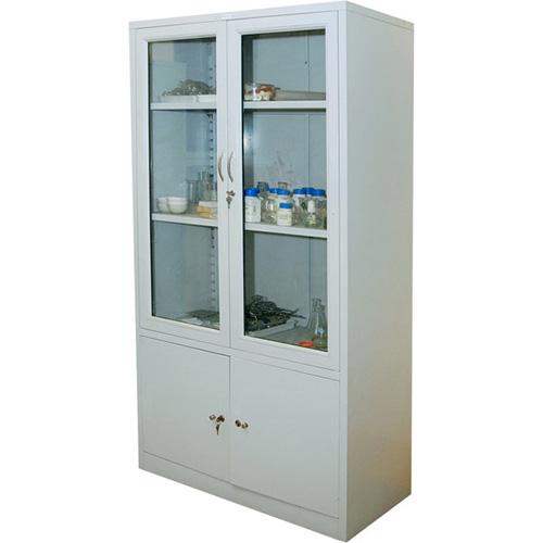 Tủ thuốc inox cho bệnh viện và các trường học giá rẻ HD3-035